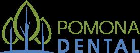 Ponoma Dental